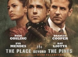 Watch The Place Beyond The Pines Online | watch Movie online free | Scoop.it