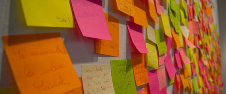 How to: bring agile into the newsroom | In the name of Agile | Scoop.it