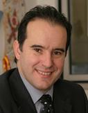 Un député suggère de supprimer la commission pour copie privée | Libertés Numériques | Scoop.it