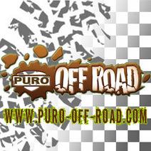 Puro-Off-Road.com - Google+ - Sal Fish announces today that he has sold his SCORE… | PR-LightingSolutions.com | Scoop.it