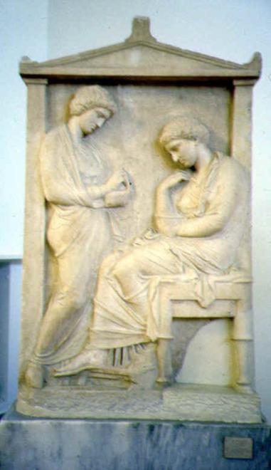 Art | Ancient Greek Civilization | Scoop.it