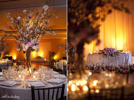 Indian Wedding at The Ritz-Carlton South Beach - Jeff Kolodny Photography Blog - South Florida Wedding Photographer | Destination Weddings | Scoop.it