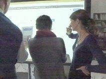 Enigma, le jeu pour se former au numérique | Enseignement, formation, conseil, recherche | Scoop.it