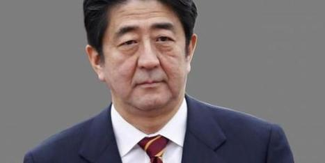 Japan hangs three in first executions under 'merciless' Abe government | Amnesty International | Xpose Corrupt Courts | Scoop.it