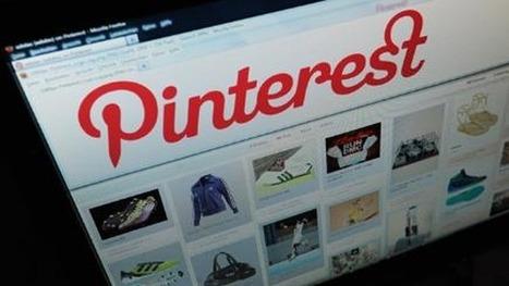 Tutorial: cómo usar Pinterest y sacarle el máximo partido | Social networks | Scoop.it