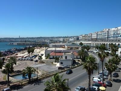 Algérie : prendre la pleine mesure des potentialités d'un pays devenu le premier d'Afrique | Export, International, B2B, Business development | Scoop.it