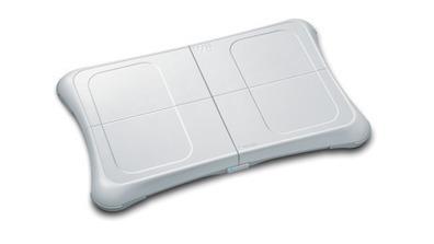 任天堂、『Wii Fit』裁判でIA Labs社の全特許ポートフォリオを取得 | t011.org | IT知財 | Scoop.it