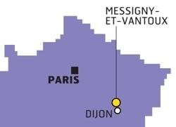 Elabor met de l'ordre danslescimetières | Sacrés Ancêtres, le mag | Scoop.it