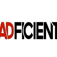 Ad Ficient, Marketing and Advertising | adficient | Scoop.it
