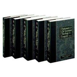 Teología del Antiguo Testamento - Alianza Superior | Teología del Antiguo Testamento | Scoop.it