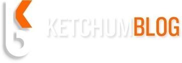 Bringing Visual Storytelling to Life   Ketchum Blog   Storytelling in the 21st Century   Scoop.it