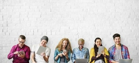 5 Ways Companies Need to Market to Millennials in 2017 | PR & Communications daily news | Scoop.it