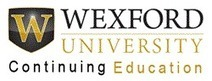 Wexford University Online Offers New Continuing Education in Biomechanics and Human Movement for Personal Trainers   Planning to become a personal trainer   Scoop.it