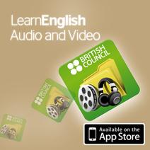 Teacher development | TeachingEnglish | British Council | BBC | Teacher Development in Foreign Languages | Scoop.it