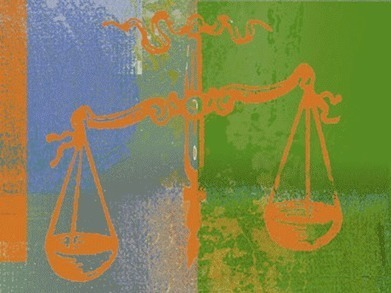 Restorative Justice: Resources for Schools | Culturally Responsive Schools and Classrooms | Scoop.it