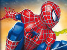 Spidermans Puzzle | AgameCom | Scoop.it