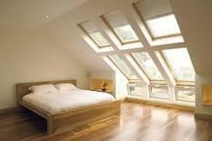 All You Need to Know About Loft Conversion – UK Smart Build | Blog | UKSmartBuild | Loft Conversion Company London | Scoop.it