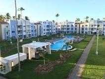 REPUBLIQUE DOMINICAINE - PUNTA CANA - BAVARO CORTECITO - Programme neuf d'appartement - résidence SOL TROPICAL - Sunfim | IMMOBILIER REPUBLIQUE DOMINICAINE | Scoop.it