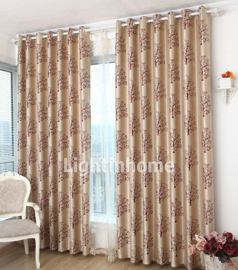 State curtains answer me additional experiencenice curtains | nice curtains | wedding dresses | Scoop.it