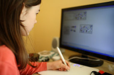 TeachersFirst - Building Schoolwide Literacy With Free Web 2.0 Tools - Grade by Grade Project Ideas: 4th Grade | classroom tech for students and teachers | Scoop.it
