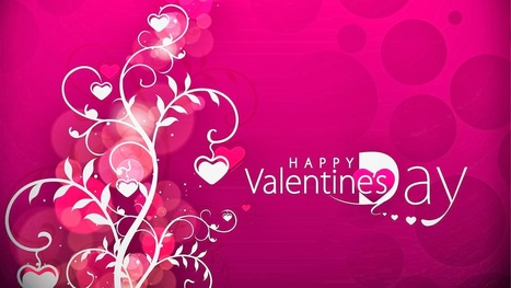 Happy Valentines Day 2014: Valentines Day 2014 Messages for WhatsApp, WeChat, BBM | Indian Festivals | Scoop.it