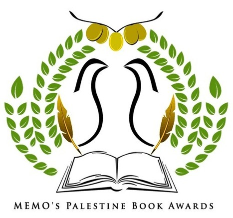 MEMO Book Awards - Pre-Launch Event | Selection Tools | Scoop.it