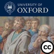 Philosophy of Religion | University of Oxford Podcasts - Audio and Video Lectures | Examining Philosophy | Scoop.it