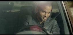 Tony Parker au volant de la Renault Koleos | Sweat and balls | Insolites | Scoop.it