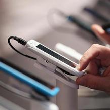 Meer Nederlanders hebben smartphone dan desktop | Navigatie naar mogelijkheden! | Scoop.it