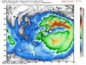 Major Snowstorm Could Hit Eastern Pa. Next Week   What's Happening in the Lehigh Valley   Scoop.it