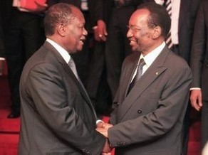 Le président Dioncounda Traoré à huis clos lors du sommet de la CEDEAO à Yamoussoukro (Côte d'Ivoire) : «Nous relèverons le défi de tenir les élections générales avant le 31 juillet 2013″ - maliwe... | Mali in focus | Scoop.it