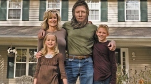 Human evolution: The Neanderthal in the family | Freelance Writing and Media Marketing | Scoop.it