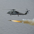 India Selects S-70B as Its Naval Multi Role Helicopter, For Now | Naval Defence | Scoop.it