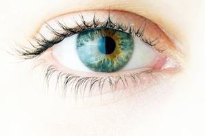 Boosting bionic eyes with a gentle touch | healthcare technology | Scoop.it