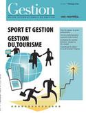 Comprendre les décisions d'achat dans les médias sociaux: le cas du e-tourisme - Cairn.info | So'Mediatic | Scoop.it