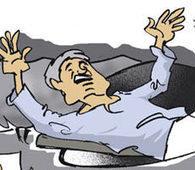 लेटेस्ट चुटकुला : स्माइल प्लीज - Webdunia Hindi | Hindi Jokes | Scoop.it