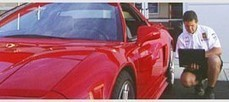 Learn About Paintless Dent Repair at Same Day   Our Services   Scoop.it