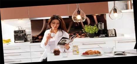 Keukens Rotterdam | Poolse Bouw | Scoop.it
