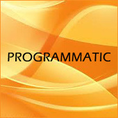 Global programmatic buying to triple to USD 33 billion by 2017: Magna Global   Advertising Trading Desks   Scoop.it