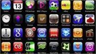 '10 Apps That Make Me More Productive' | pdxtech-info | Scoop.it