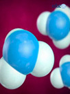 Química. Equilibro químico y obtención de amoníaco | Conectate | química interesante | Scoop.it