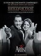 Sortie DVD et blu ray de février 2012 | Sorties cinema | Scoop.it
