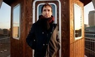 Andrew Bird's frog chorus | WNMC Music | Scoop.it