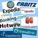 Hôteliers: ce que vous devez savoir sur les agences de voyages en ligne | Tourisme et marketing digital | Scoop.it