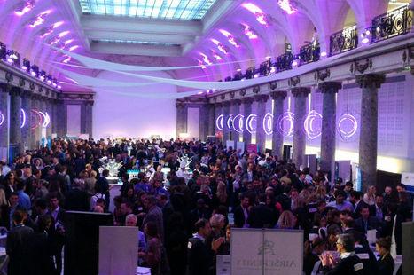 CES 2016 : Une centaine d'entreprises dans la délégation française, dont Engie | Innovation Numérique | Scoop.it