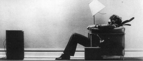 Repenser la présence de la musique à la télévision... | L'actualité de la filière Musique | Scoop.it