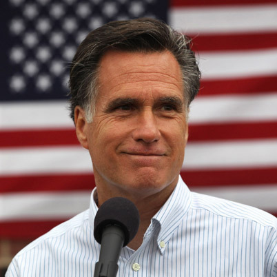 "GOP Architect Of Welfare Reform Blasts Romney's ""Pants on Fire"" Ad 