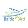 BALTIC BIRD