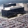 NSA by Snowden