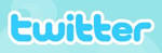 Twitter Adds Galleries for Users' Last 100 Tweeted Photos - ReadWriteWeb | Business Wales - Socially Speaking | Scoop.it